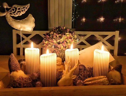 Frohe Weihnachten 🌲🎁